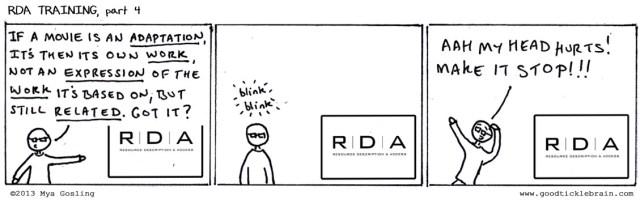 rdatraining-04