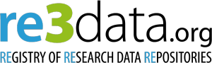 re3data_logo_rgb_free