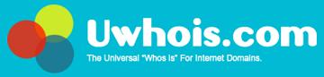 uwhois-logo