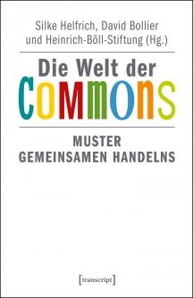 welt-der-commons