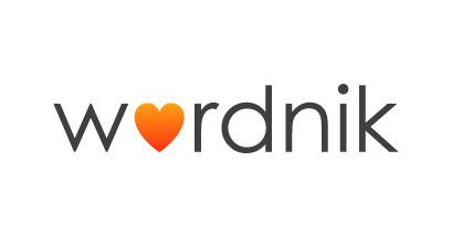 wordnik-logo-131gihv