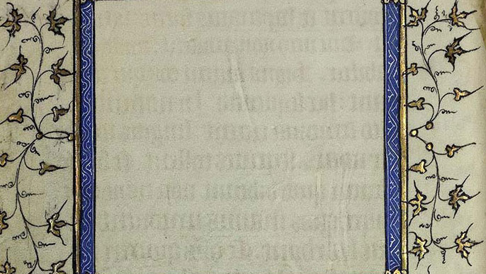 broken links in manuscripts