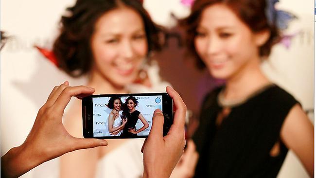 HTC Butterfly S Smartphone Baru dengan Peningkatan Performa Signifikan_2