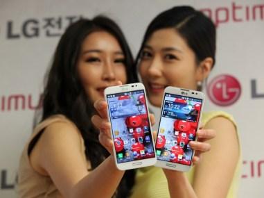 LG Optimus G Pro Smartphone dengan Layar Lebih Besar dan Performa Lebih Cadas_2