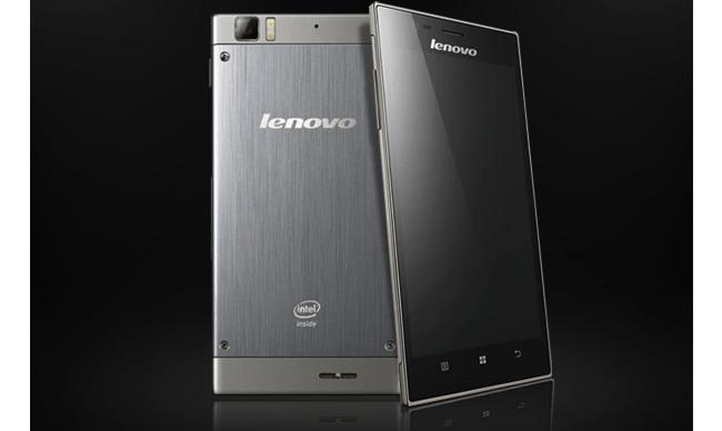 Lenovo K900 Smartphone dengan Performa Tinggi_2