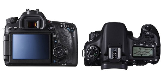 Mengintip Fitur-Fitur Andalan Canon EOS 70D_3