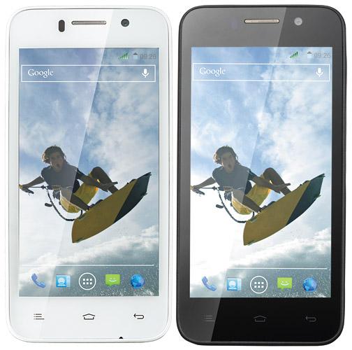 Polytron Wizard Quadra (W7450) Smartphone dengan Performa Lebih Mantap_2