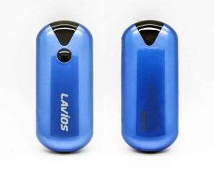 Power Bank Lavios PB-526A Solusi Tepat untuk Perangkat Mobile_2