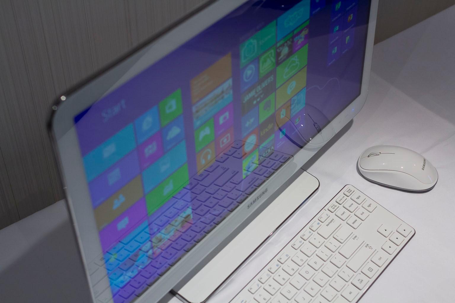 Samsung ATIV One 5 Stylus Hadir dengan Performa Lebih Baik_3