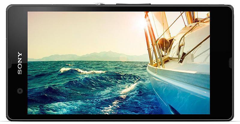 Sony Xperia i1 Cameraphone Berkualitas dengan Performa Tinggi_2