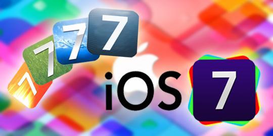 iOS 7 Teknologi Sistem Operasi Baru dari Apple_2