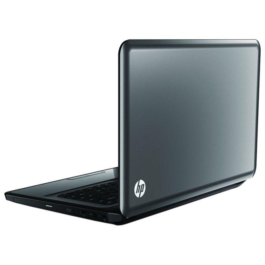 HP Pavilion G4-2216TU Menawarkan Performa Handal dengan Harga Terjangkau_2