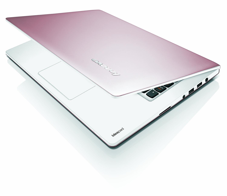 Lenovo IdeaPad S300 Notebook Slim dengan Harga Bersahabat_2