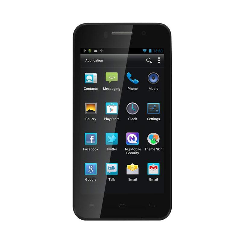 Polytron Wizard Quadra W7450 Smartphone Berteknologi Quad Core dan Fitur Dual GSM_2