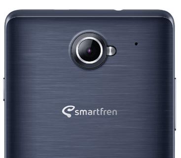 Smartfren Merilis Smartphone Baru Andromax U2_2