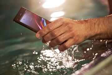Sony Xperia Z Ultra Smartphone dengan Ukuran dan Kinerja Ekstra_3