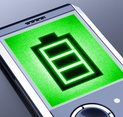 Menghemat Tenaga Dari Smartphone Anda_2