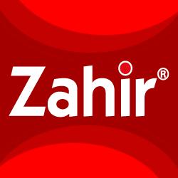 Mana Yang Lebih Baik Software Akuntansi MYOB atau Zahir_2