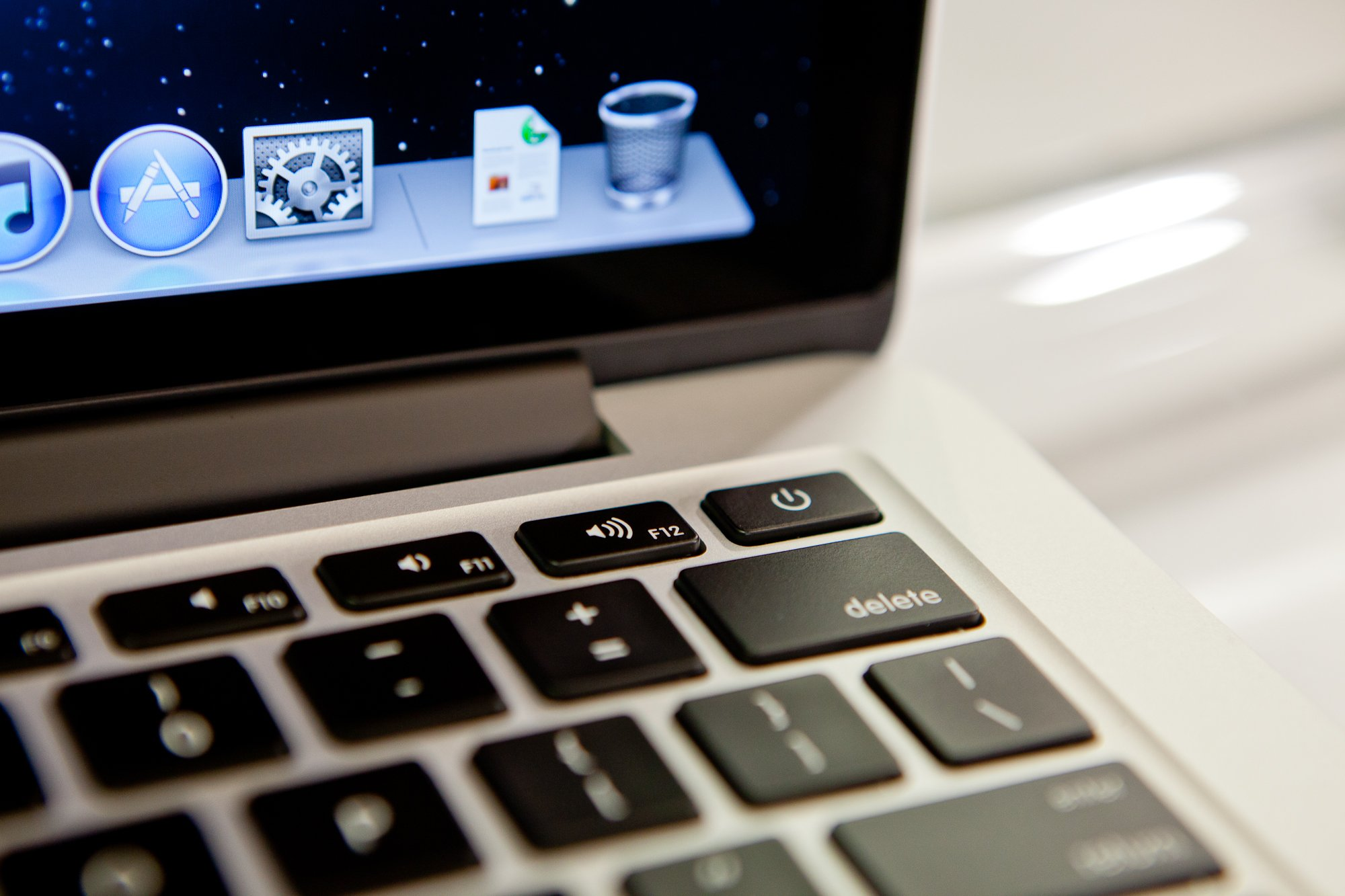 Menyembunyikan Data Penting Pada Komputer Dengan System Operasi Mac_3
