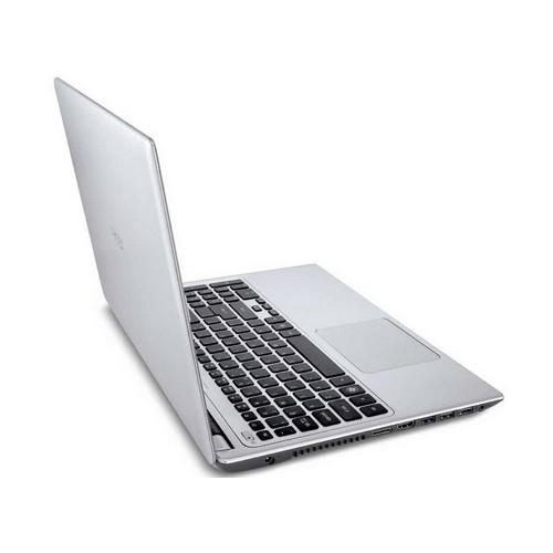 Rewiew Laptop Acer Aspire V5 – 131 – 1007G32n_2