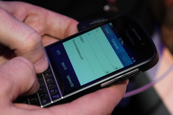 Bagaimana Menaklukkan Blackberry Q10_2
