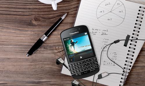Berkenalan Dengan Sistem Operasi Blackberry Generasi Ke 10_2