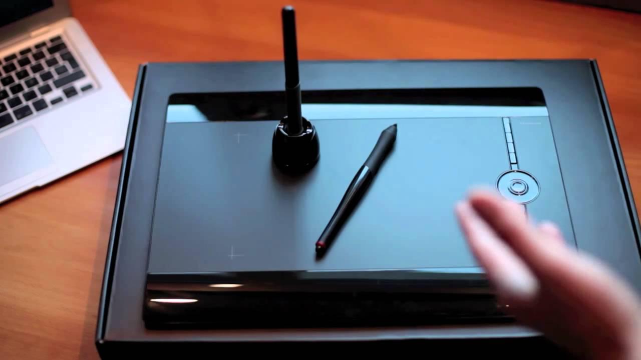 Membuat Lukisan Yang Indah Dengan Tablet HANVON Art Master III Large_3