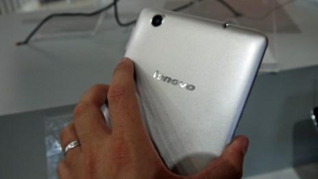 Review LENOVO IdeaPad S5000 Tablet Hebat Dengan Harga Hemat_3