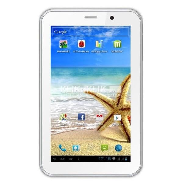Advan Vandroid T1J, Tablet Lokal dengan Kualitas Layar HD_2