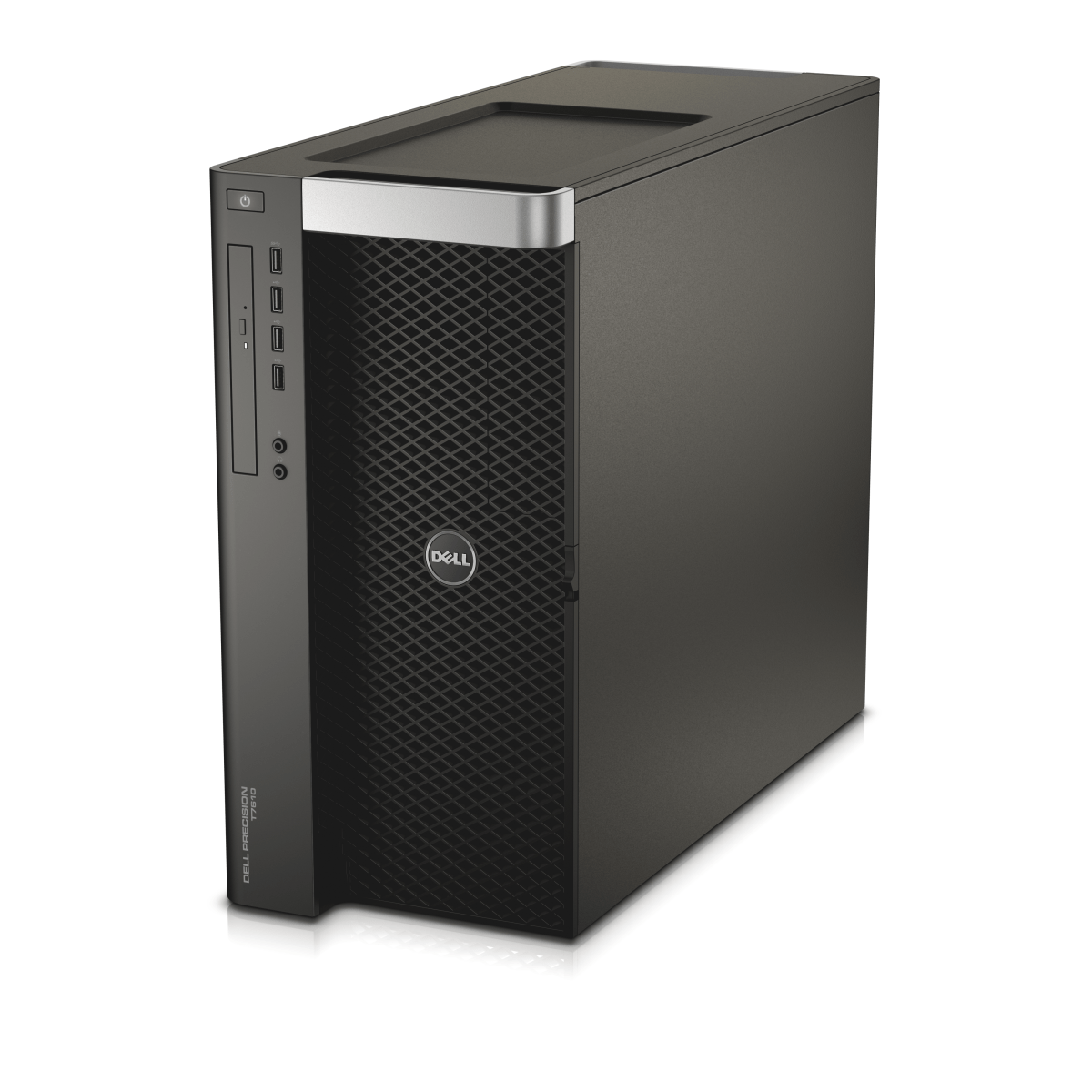 Server Dell Precision T7610 Workstation Berkinerja Tangguh_3
