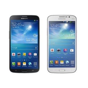 Samsung galaxy mega 6.3 l9200