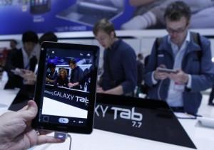 Samsung galaxy tab 3 lite 0.7 inch_2