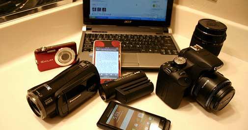 Tips Membeli Gadget melalui Media Online_2