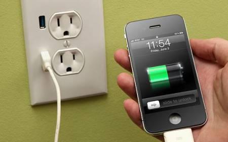 Cara Merawat Baterai Handphone Agar Tetap Awet_2