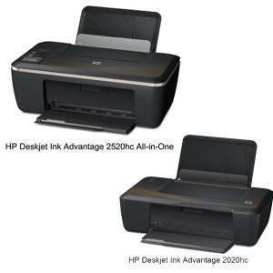 Keunggulan Hp Deskjet Ink Advantage 2520hc All-In-One Printer Dan 2020hc Printer_2