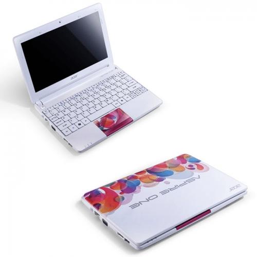 Menilik Spesifikasi Acer Aspire One D270_2