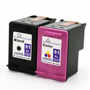 Harga Catridge Printer termurah di dimensidata.com_2