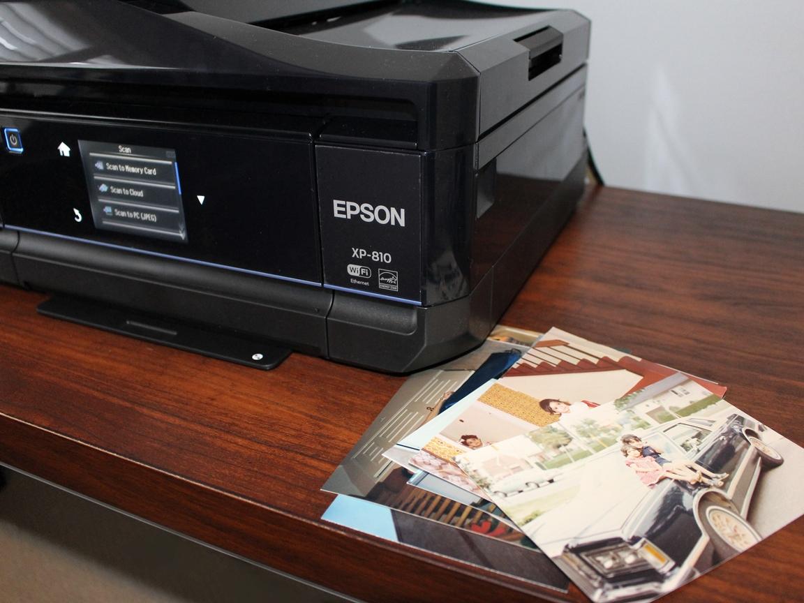 Spesifikasi dan tipe Printer Epson  Terbaru_2