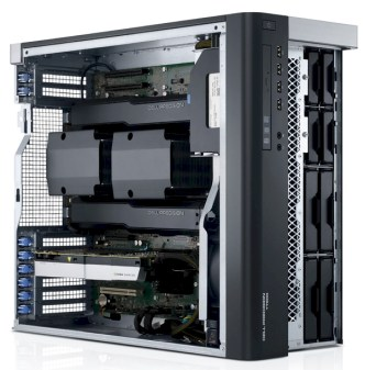 Keunggulan Server Tower Dibandingkan Lainnya_2