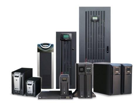 Review  Keunggulan dan Keuntungan Menggunakan Produk UPS_2