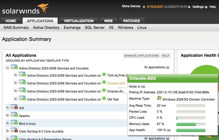 Spesifikasi Beberapa Produk Server Di Pasaran_1