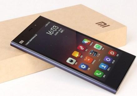 Xiaomi Mi4 Sebagai Smartphone Tercepat di Dunia_1