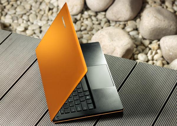 Inilah Perbedaan Ultrabook Lenovo, Asus dan Toshiba_2