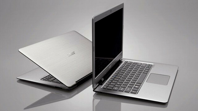 Review Ultrabook_3