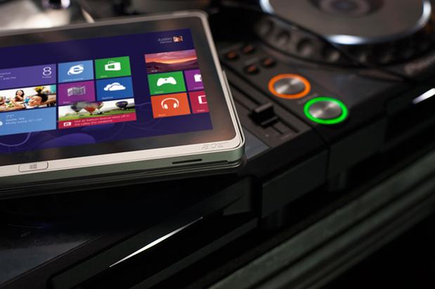 Spesifikasi dan Tipe Ultrabook ACER Terbaru_2
