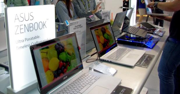 Spesifikasi dan Tipe Ultrabook ASUS Terbaru_5