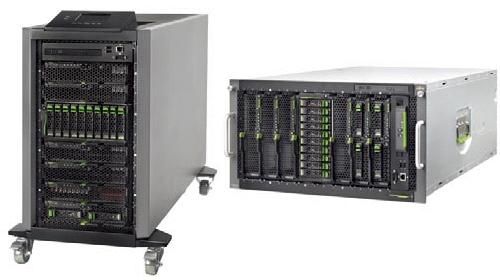 Keunggulan Server_2