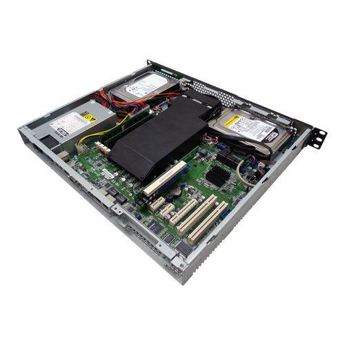 Spesifikasi Asus Server_2