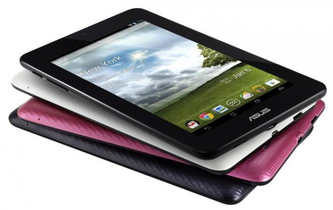 5 Tablet Termurah dan Canggih Tahun 2015_1