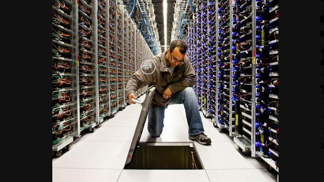 Beda Rack Server Dengan Server Tower_1